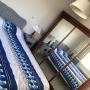 img Location de meublés pour curistes et location de vacances à  Jonzac 17